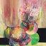 http://www.magal-art.co.il/Assets/Images/8/8/Small/733_FullSizeRender_(2).jpg